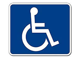 Bath Taxis have Wheelchair Accessible Taxis for your Airport/ Seaport Transfers & Tours